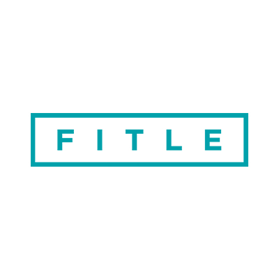Logo fitle